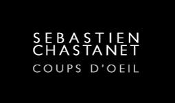 Sébastien Chastanet | Photographe